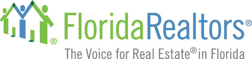 Florida-Realtors-Horizontal-Tagline